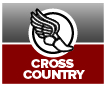 Men's Cross Country Finishes 2nd In GLVC Championship
