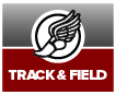 Lewis Women's Track & Field Wins F. Lee Slick Invite