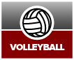 Volleyball Teams Earn AVCA Team Academic Award