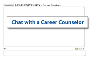 Ask a Career Counselor