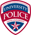 Lewis University Police Department
